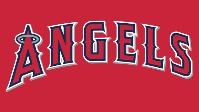 Go Country 105 Win Tickets To See Exciting Angels Baseball