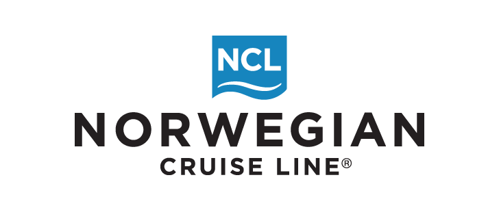 Go Country 105 - Win a 7-Day cruise from Norwegian Cruise Line