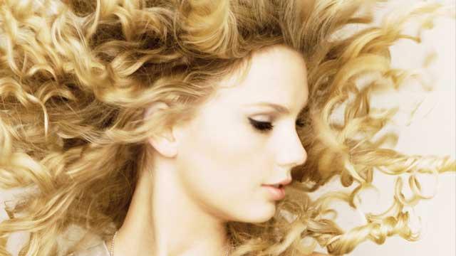 Taylor Swift Fearless. ticket pre-sale Taylor