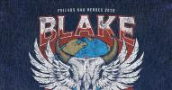 Win a Blake Shelton Prize Pack