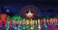 Go Country 105 wants you to experience the spirit of the holiday season at the Disneyland® Resort!