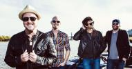 Win tickets to see the Eli Young Band