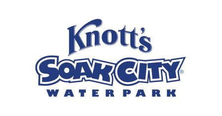 Win tickets to Knott's Soak City