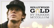 Win a digital download of Parker McCollum's