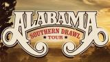 Win tickets to see Alabama