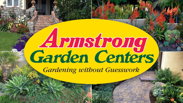 Awesome Win A $500 Gift Card To Armstrong Garden Centers