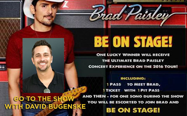 Go country 105 brad paisley may 2016 instagram contest rules brad paisley may 2016 instagram contest rules m4hsunfo