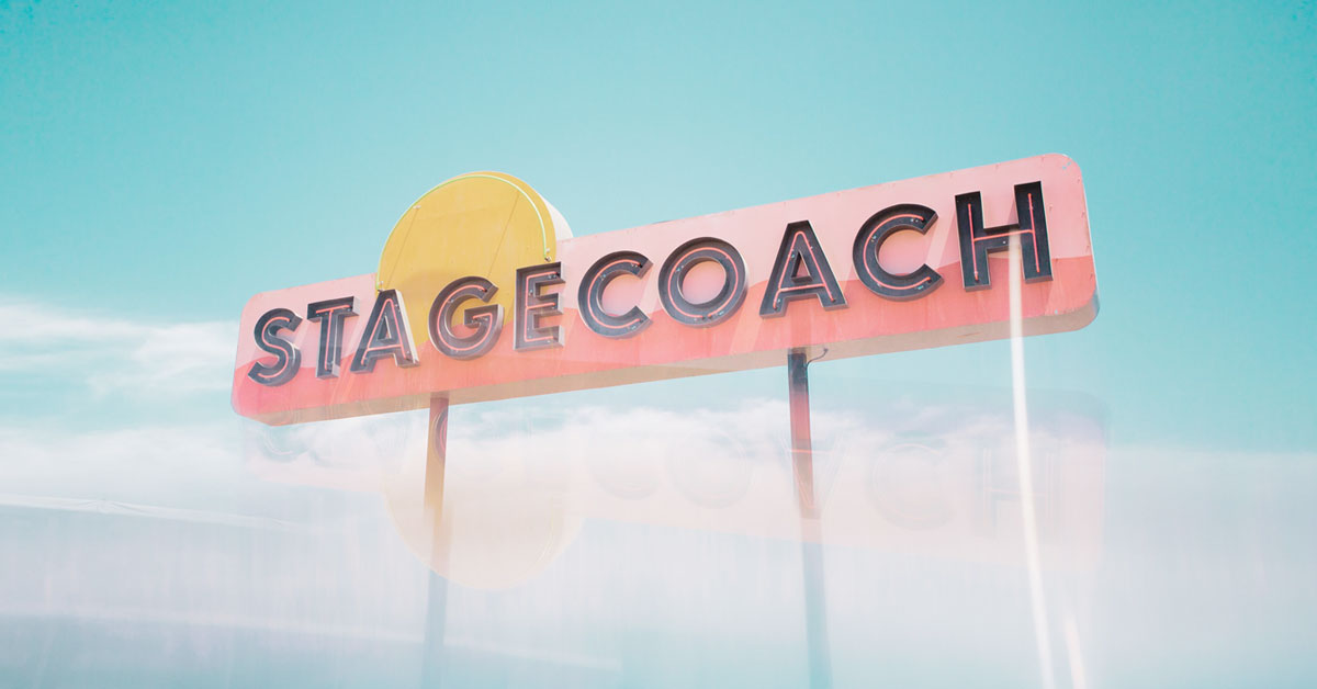 Win tickets to Stagecoach 2020