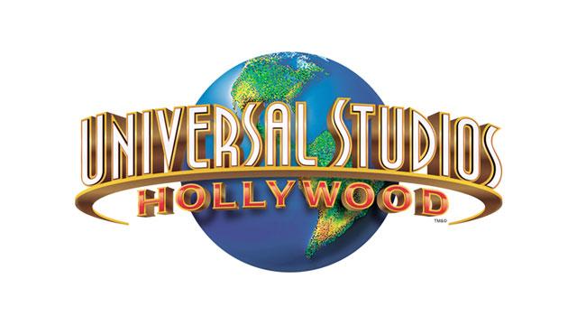 Win free tickets to universal studios