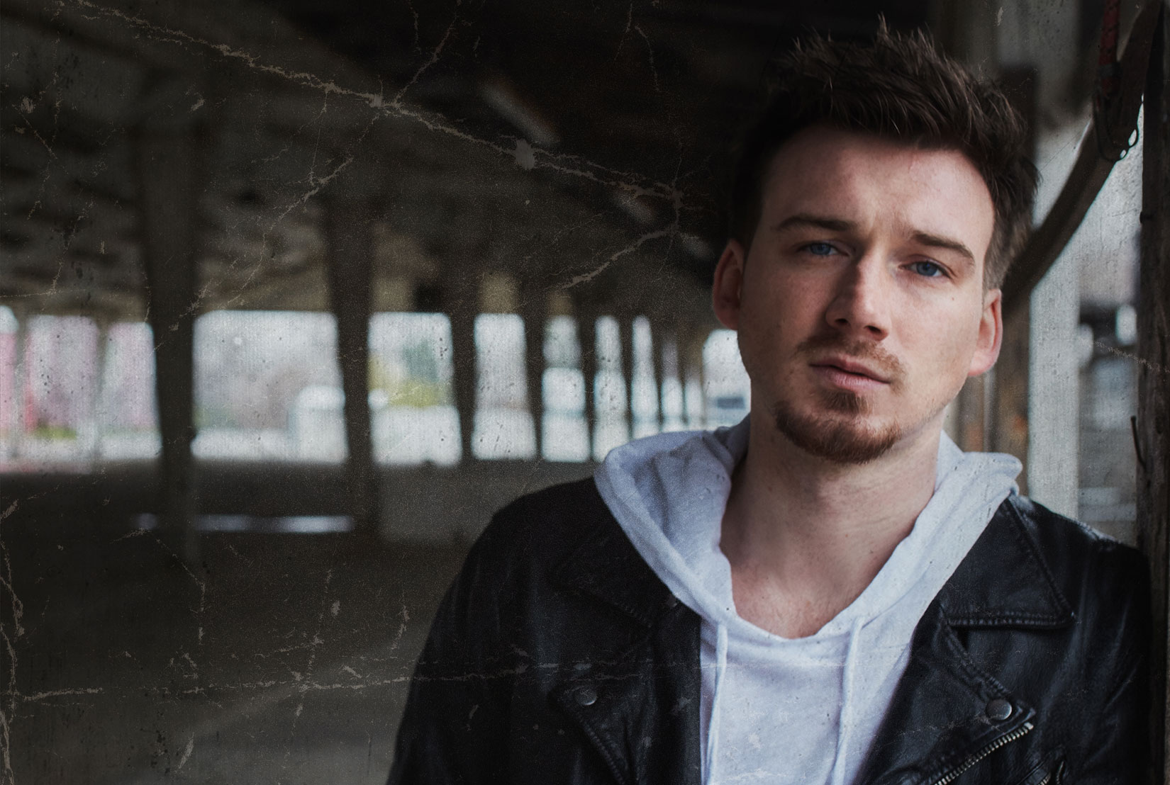 Morgan Wallen<br>Guest Host