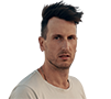 Russell Dickerson<br>Guest Host