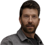 Brett Eldredge<br>Guest Host