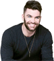 Dylan Scott<br>Guest Host