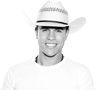 Dustin Lynch<br>Guest Host